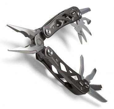 kem-da-nang-gerber-suspension-multi-plier-22-01471-04